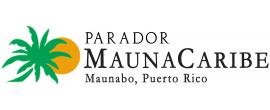Parador Mauna Caribe PR